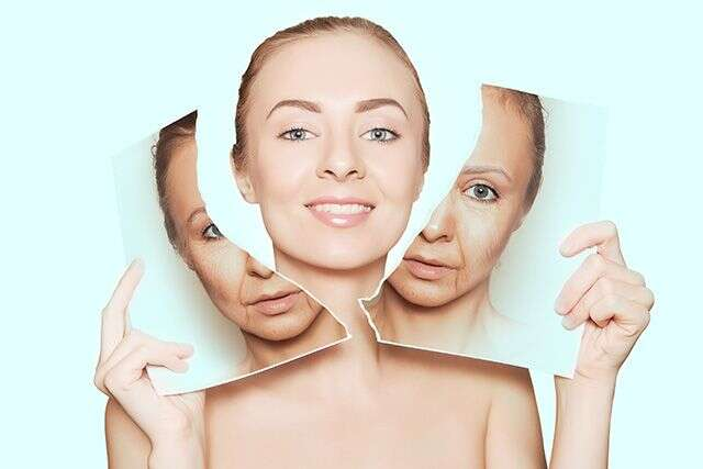 Keep Your Skin Healthy and Shiny With the Given Tips