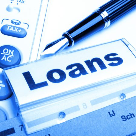 Waiting for the personal loan in Singapore at best interest rate then here you go