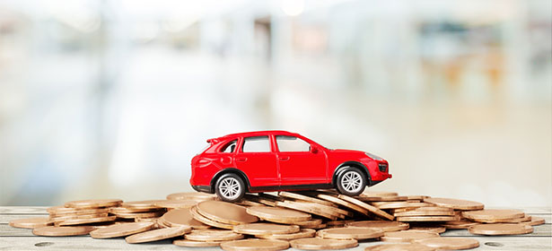 Understand the basics of a salvage title loan