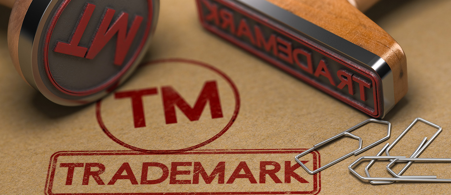 What to Know About Filing Trademarks